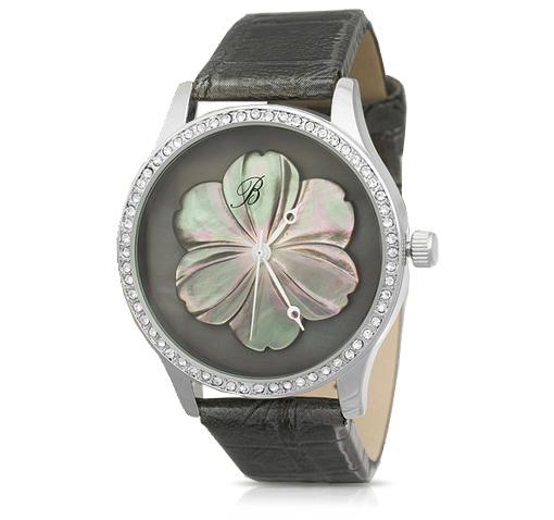 Burgi Watch