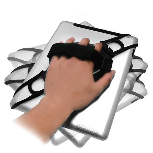 2-Pack: Urge Basics Swivel Grips for 7