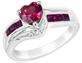 Ruby_heart_ring_thumb_25387_0