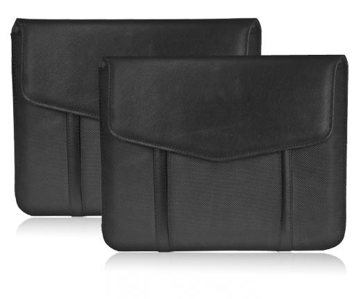 Verizon Tablet Sleeve