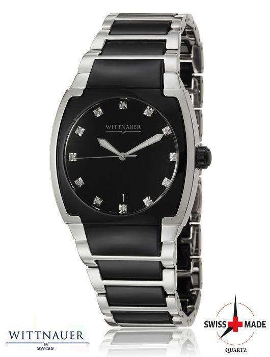 wittnauer-watch-2.jpg?1305575206