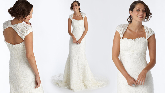 Flash sale going on now kirstie kelly wedding dresses and free kirstie kelly wedding dresses and free shipping sizes junglespirit Image collections