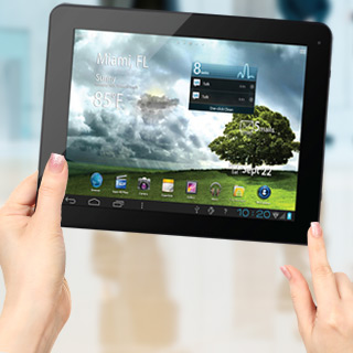 Tablet-home_11082_0