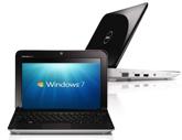 Dell-im1012-7990bk-thumb_30351_0