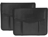 Verlizon_tablet_sleeve-2pack-thumb_29449_0_1243_0