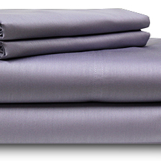600TC Sheet Set