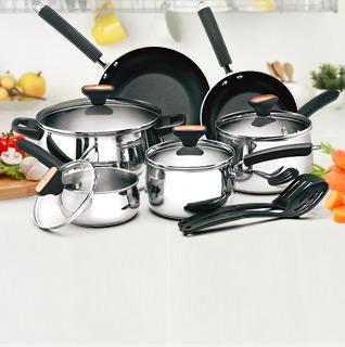 Pots-and-pans-thumb