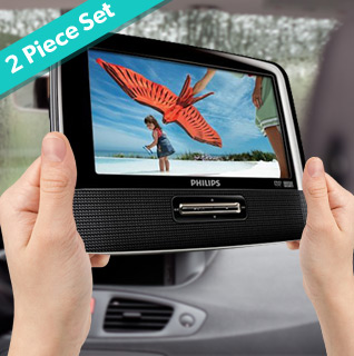 Portable-dvd-player-3