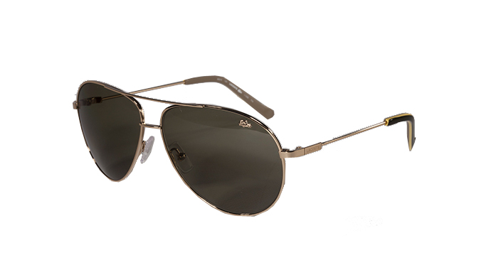 cd0ff434cd5 1SaleADay Holiday Gift Guides  Lacoste Sunglasses Choice  34.99