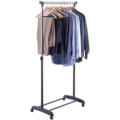 NEU Home Garment Rack
