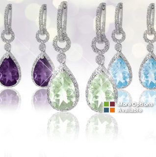 Gemstone-earrings-homepage