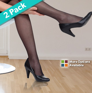 Steve-madden-stockings