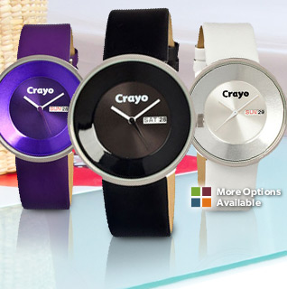 Crayo CRACR0205 Women's Watch