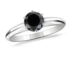 3/4 Ct Diamond Ring