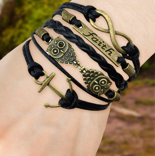 Leather-bracelet-thumb_1058_0