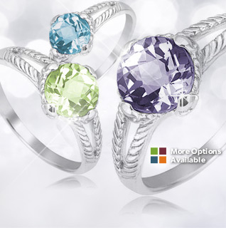 Gemstone-rings-thumb