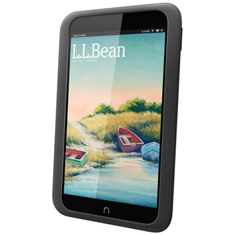 "Nook HD Tablet 7"" 16GB"