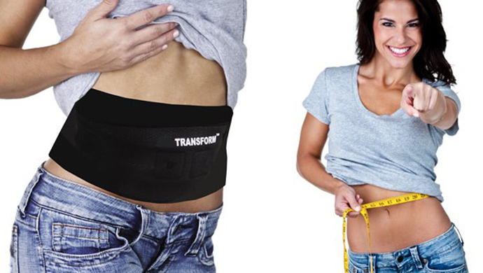 1SaleADay Holiday Gift Guides: Beautyko Tummy Tuck Belt $12 99 |