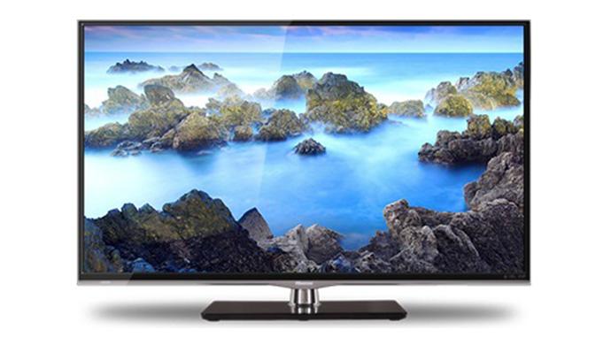 """Hisense 50K610GW 50"""" 1080p LED HDTV"""