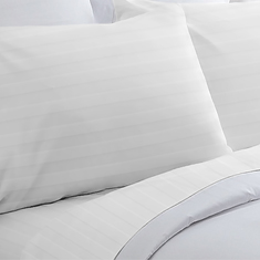 Hotel Peninsula Sheet Set