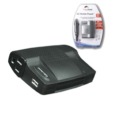 Cyberpower Mobile Inverter