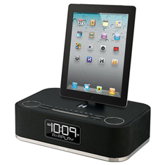 iHome AirPlay