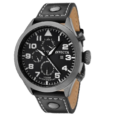 Invicta Specialty Men's
