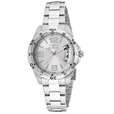 Invicta Specialty Ladies'