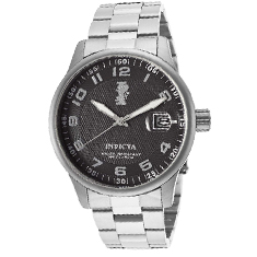 Invicta I-Force Men's
