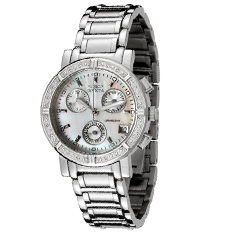 Invicta II Ladies'