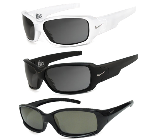 Nike Sunglasses Deal