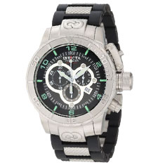 Invicta Corduba Men's