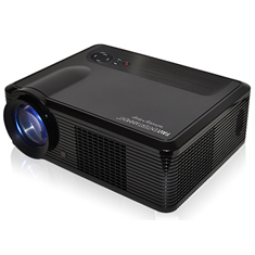 Favi LED Projector