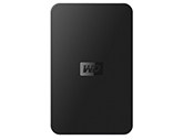WD 750GB My Passport