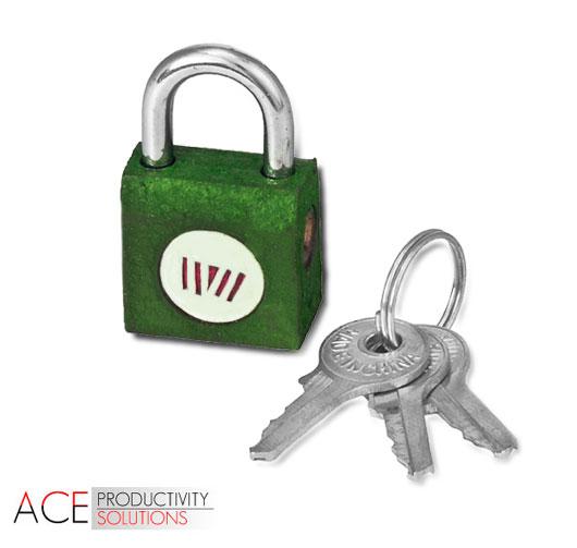 https://s3.amazonaws.com/1saleaday/images/2834/original/iron-pad-lock-3.jpg?1307732266