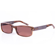 Tumi Polarized Brown