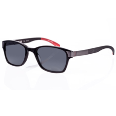 Tumi Polarized Black