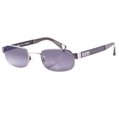 Tumi Polarized Gunmetal