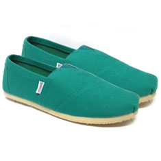 Shoes of Soul Espadrille