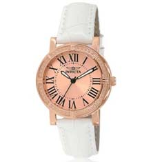 Invicta Wildflower Ladies'
