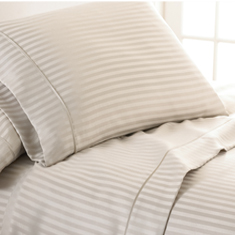 Stripe Sheet Set