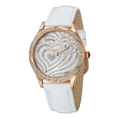 Stuhrling Amour Ladies'
