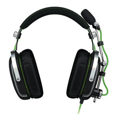 BlackShark Gaming Headset