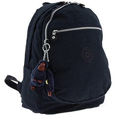 Challenger II Navy Backpack
