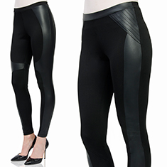 PIJU Leggings