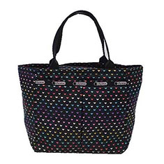 Large EveryGirl Tote