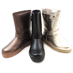 385 Fifth Winter Boots