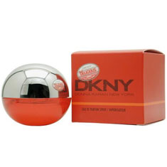 DKNY 3.4 Oz. Ladies'