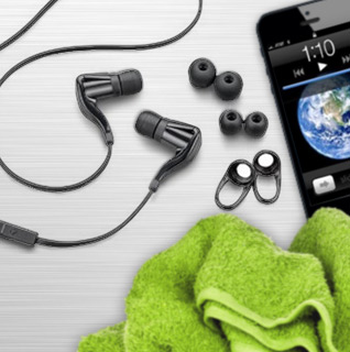 Ear-buds-thumb_9474_0