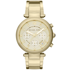 Michael Kors Parker Ladies'